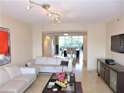 18911 COLLINS AVE APT 506, Sunny Isles Beach, FL 33160 - Photo 2
