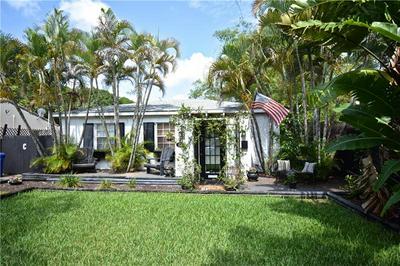 1329 NE 1ST AVE, Fort Lauderdale, FL 33304 - Photo 1