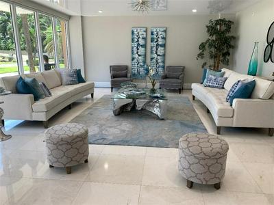 1150 HILLSBORO MILE, Hillsboro Beach, FL 33062 - Photo 1