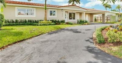 2090 NE 55TH CT, Fort Lauderdale, FL 33308 - Photo 1