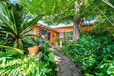 1040 NE 16TH TER, Fort Lauderdale, FL 33304 - Photo 1