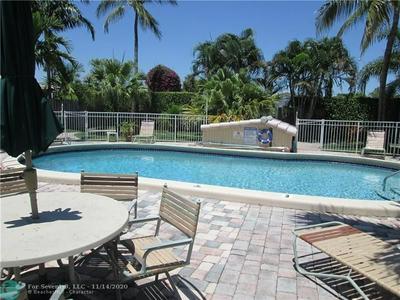 736 NE 13TH CT UNIT 18, Fort Lauderdale, FL 33304 - Photo 2
