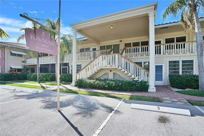 2800 NE 28TH ST APT 2, Lighthouse Point, FL 33064 - Photo 1