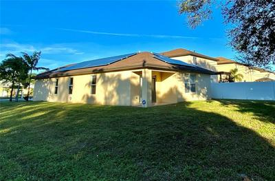 140 SW 1ST AVE, BOYNTON BEACH, FL 33435 - Photo 2