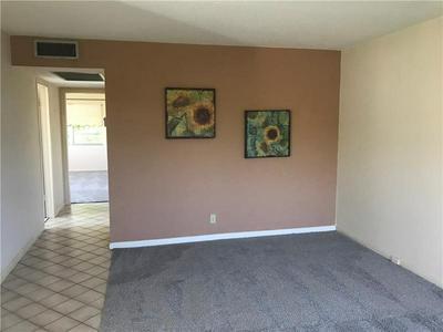 3001 SWANSEA A # 3001, Deerfield Beach, FL 33442 - Photo 1