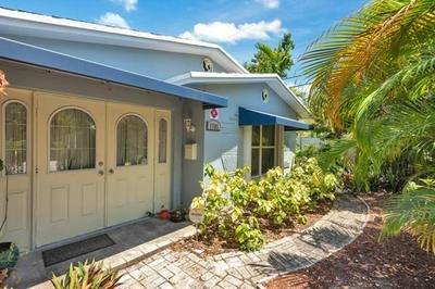 1701 NE 12TH ST, Fort Lauderdale, FL 33304 - Photo 1