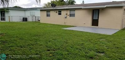 2040 NW 29TH TER, Fort Lauderdale, FL 33311 - Photo 2