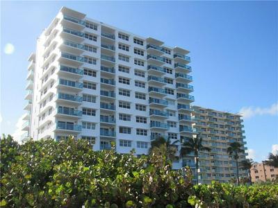 1610 N OCEAN BLVD APT 205R, Pompano Beach, FL 33062 - Photo 1
