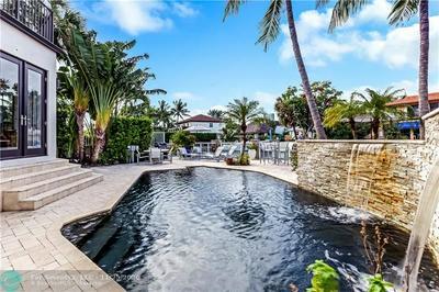 1117 PONCE DE LEON DR, Fort Lauderdale, FL 33316 - Photo 1