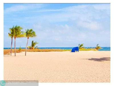 1692 S OCEAN LN APT 267, Fort Lauderdale, FL 33316 - Photo 2