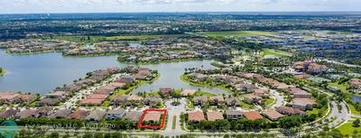 10151 EDGEWATER CT, Parkland, FL 33076 - Photo 2