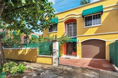 2903 DAY AVE # 1D, Miami, FL 33133 - Photo 1