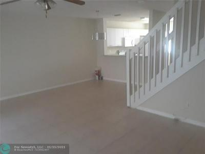 20869 NW 2ND ST, Pembroke Pines, FL 33029 - Photo 2