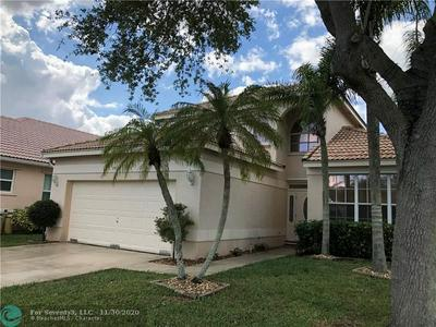 3481 GREENVIEW TER W, Margate, FL 33063 - Photo 2