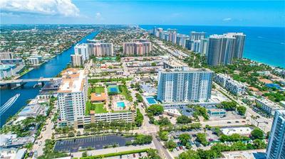 3020 NE 32ND AVE 607, Fort Lauderdale, FL 33308 - Photo 2