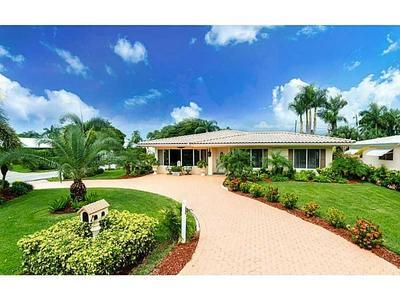 513 SE 28TH AVE, Pompano Beach, FL 33062 - Photo 1