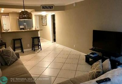 4501 NE 21ST AVE APT 314, Fort Lauderdale, FL 33308 - Photo 2