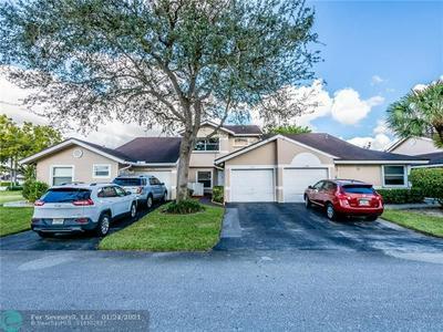 1272 W LAKES DR # 1272, Deerfield Beach, FL 33442 - Photo 2