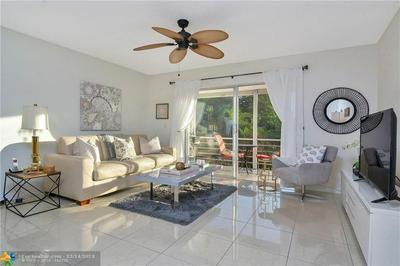 1000 NE 14TH AVE APT 308, Hallandale, FL 33009 - Photo 1