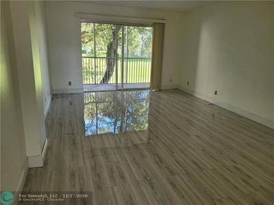 8735 RAMBLEWOOD DR APT 210, Coral Springs, FL 33071 - Photo 2