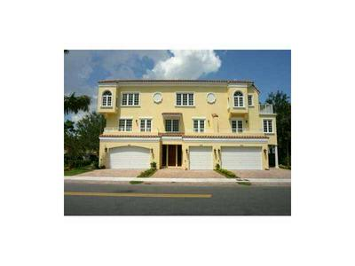 1503 SE 2ND ST # 1503, Fort Lauderdale, FL 33301 - Photo 1