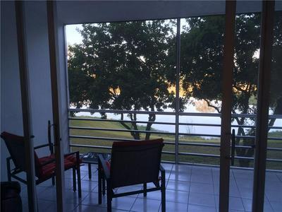 3090 N COURSE DR APT 309, Pompano Beach, FL 33069 - Photo 1