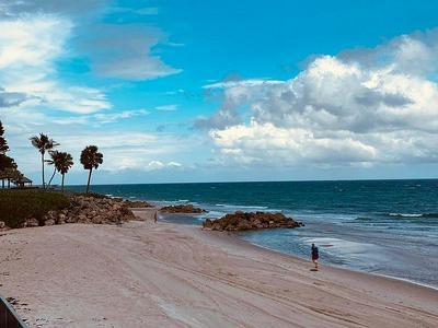 1236 HILLSBORO MILE APT 209, Hillsboro Beach, FL 33062 - Photo 1