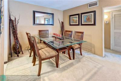 755 RIVERSIDE DR APT 1320, Coral Springs, FL 33071 - Photo 2