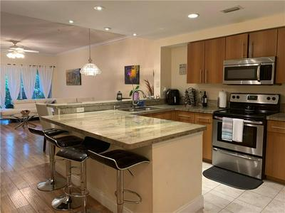 5900 W SAMPLE RD APT 301, Coral Springs, FL 33067 - Photo 2