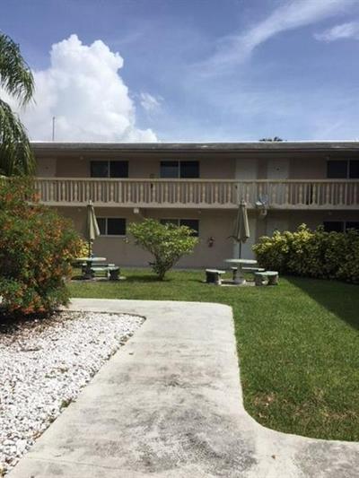 811 SE 16TH ST APT 206, Fort Lauderdale, FL 33316 - Photo 1