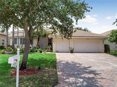 12371 NW 51ST ST, Coral Springs, FL 33076 - Photo 2