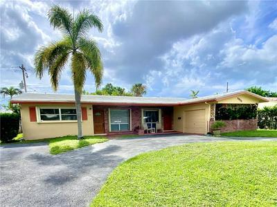 5902 NE 17TH RD, Fort Lauderdale, FL 33334 - Photo 1