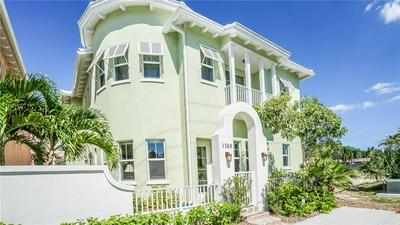 1749 NE 9TH ST, Fort Lauderdale, FL 33304 - Photo 2