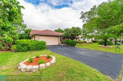 8625 NW 57TH CT, Coral Springs, FL 33067 - Photo 2