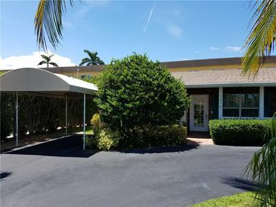 1419 NE 55TH ST, Fort Lauderdale, FL 33334 - Photo 2