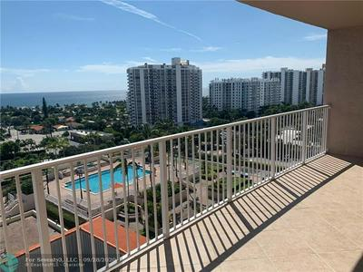 3020 NE 32ND AVE APT 1213, Fort Lauderdale, FL 33308 - Photo 1
