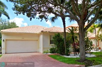 6189 NW 78TH MNR, Parkland, FL 33067 - Photo 2
