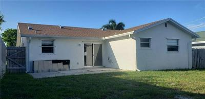 556 NW 54TH ST, Boca Raton, FL 33487 - Photo 2