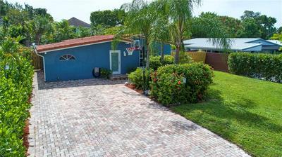 1624 NE 16TH AVE, Fort Lauderdale, FL 33305 - Photo 2