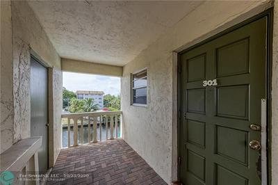 1400 NE 57TH ST APT 301, Fort Lauderdale, FL 33334 - Photo 1
