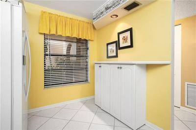 3485 ENVIRON BLVD # C106, Lauderhill, FL 33319 - Photo 2