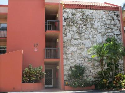 3060 HOLIDAY SPRINGS BLVD APT 104, Margate, FL 33063 - Photo 1