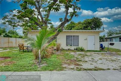1835 SW 41ST AVE, Fort Lauderdale, FL 33317 - Photo 2