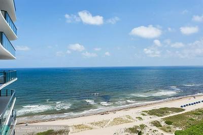 730 N OCEAN BLVD UNIT 1505, Pompano Beach, FL 33062 - Photo 1