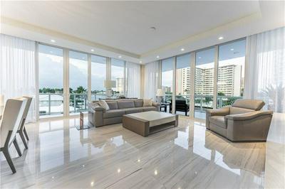 2895 NE 33RD CT UNIT 4A, Fort Lauderdale, FL 33306 - Photo 1