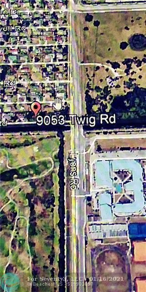 9053 TWIGG RD, Unincorporated Pb County, FL 33467 - Photo 2