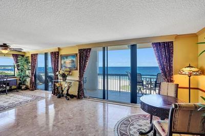 812 N OCEAN BLVD APT 604, Pompano Beach, FL 33062 - Photo 1