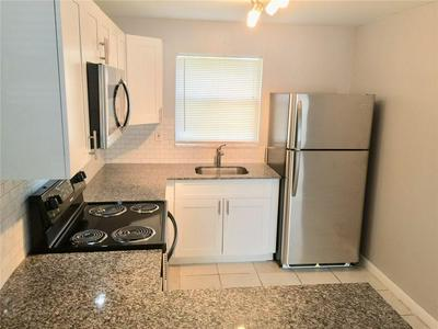 1441 NW 22ND ST APT 24, Fort Lauderdale, FL 33311 - Photo 1