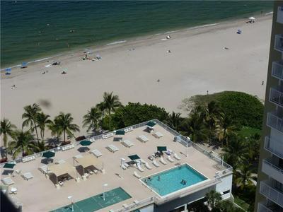 101 BRINY AVE APT 2708, Pompano Beach, FL 33062 - Photo 2