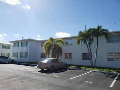 1801 NE 62ND ST APT 122, Fort Lauderdale, FL 33308 - Photo 2